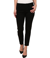 Joe's Jeans - The Audrey in Kacey