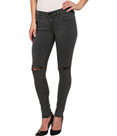 Joe's Jeans - Flawless - The Vixen Ankle in Adie