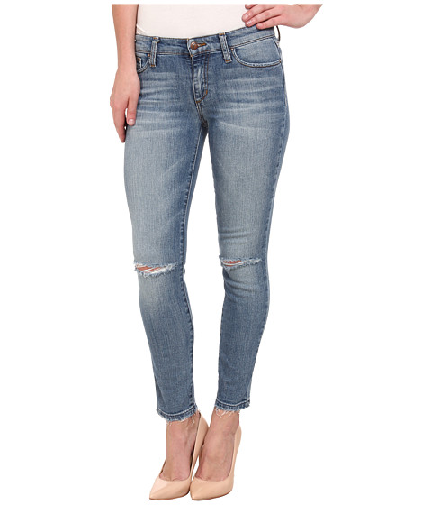 Joe's Jeans Collector's Edition - The Finn Skinny Ankle in Shaye