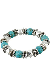 M&F Western - Beaded Stretch Bracelet