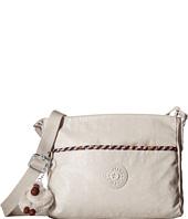 Kipling - Camille Crossbody Bag