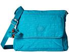 Kipling Aisling Crossbody Bag (Cool Blue)