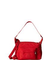 Kipling - Corie Crossbody Bag