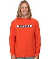 Burton - Vault Crew