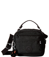 Kipling - Artie Top Zip Handbag