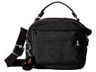 Kipling Artie Top Zip Handbag (Black)