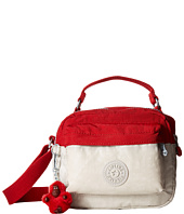Kipling - Artie Top Zip Handbag