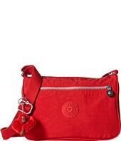Kipling - Callie Handbag