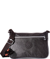 Kipling - Callie Coated Handbag