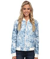Burton - Boyce Jacket