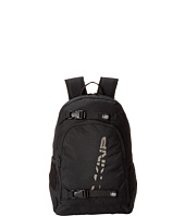 Dakine - Grom Backpack 13L (Little Kid/Big Kid)