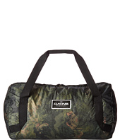 Dakine - Stashable Duffel Bag 33L