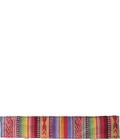 M&F Western - Tribal Fabric Headband