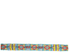 M&F Western - Beaded Southwest Headband