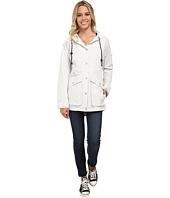 Burton - Lyra Jacket