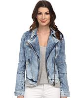 Mavi Jeans - Janet