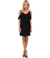 Amanda Uprichard - Teagan Dress