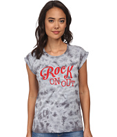 Gypsy SOULE - Rock On Out Tee