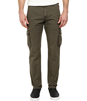 William Rast - Twill Pants