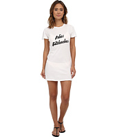Beach Riot - Adios Tee Dress