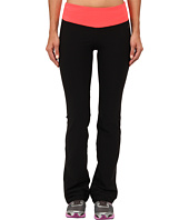 New Balance - Fierce Flare Pants - Long