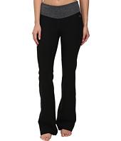 New Balance - Fierce Flare Pants - Regular