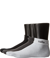 toesox - Ultralite Weight 3-Pack