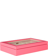 Mele - Cassidy Jewelry Box