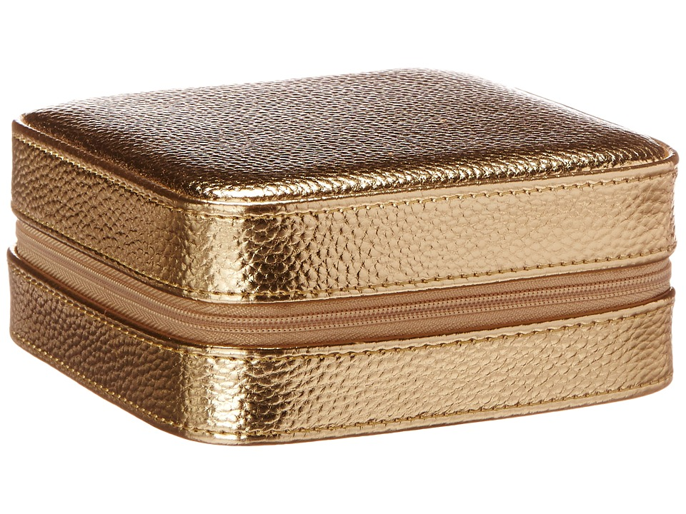 Mele Luna Jewelry Box Gold Jewelry Boxes Small Furniture