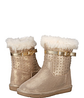 MICHAEL Michael Kors Kids - Grace Tiff-T (Toddler/Little Kid)