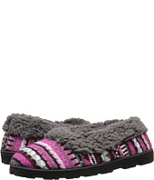 MUK LUKS - Full Foot Slipper
