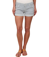 Hudson - Hampton Stripe Shorts in Huntington
