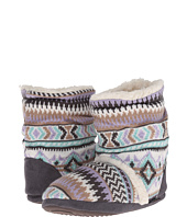 MUK LUKS - Scrunch Boot