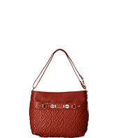 Rosetti - Twist It Up Convertible Hobo