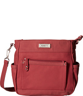 Rosetti - Sooner Or Layer Convertible Hobo