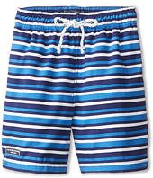 Toobydoo - Biarritz Swim Shorts (Infant/Toddler/Little Kids/Big Kids)