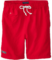 Toobydoo - The Cap Ferrat Swim Shorts (Infant/Toddler/Little Kids/Big Kids)