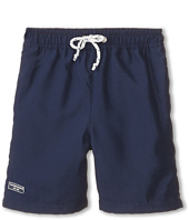 Toobydoo - Villefranche Swim Shorts (Infant/Toddler/Little Kids/Big Kids)