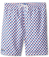 Toobydoo - Cloudbreaker Swim Shorts (Infant/Toddler/Little Kids/Big Kids)