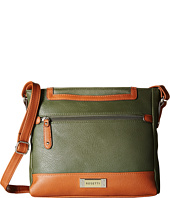 Rosetti - Presley Mid Two-Tone Crossbody