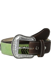 M&F Western - Concho Belt (Little Kids/Big Kids)
