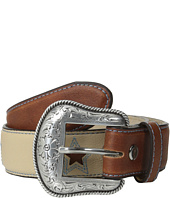M&F Western - Lone Star Belt (Little Kids/Big Kids)
