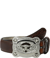 M&F Western - Nocona Belt (Little Kids/Big Kids)