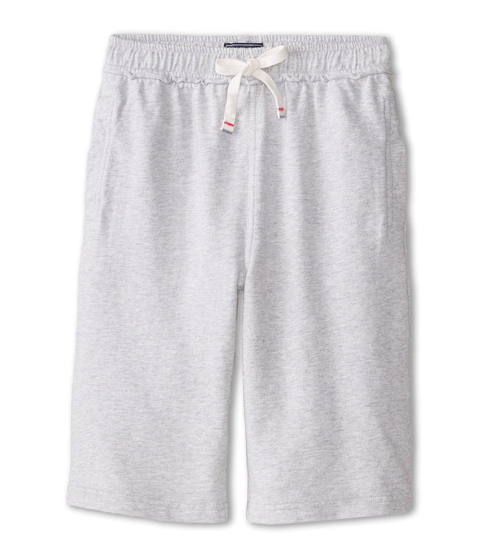 Toobydoo - Camp Shorts