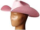 M&F Western Sancho Cowboy Hat (Little Kids/Big Kids)