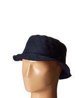 Original Penguin - Quilted Nylon Bucket Hat