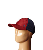 Original Penguin - Quilted Nylon Baseball Cap