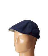 Original Penguin - Wool Six Panel Driver