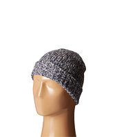 Original Penguin - Melange Knit Watch Cap