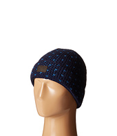 Original Penguin - Birds Eye Knit Watch Cap